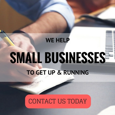 Accountants for Small Businesses in Banstead & Sutton