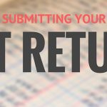 Submitting Your VAT Return to HMRC