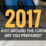 2017 – Are You Prepared For Planned Growth?