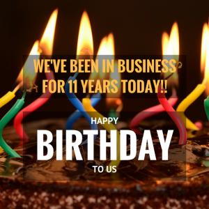 happy-birthday-to-us