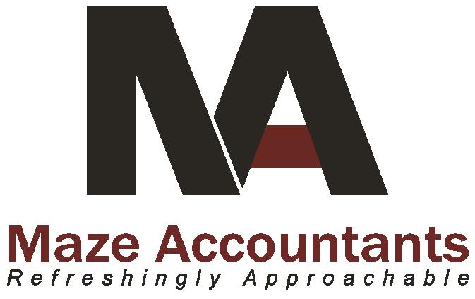 Maze Accountants Banstead