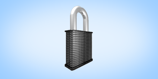 Data Security - 1 of the 4 Technology Trends Set to Impact Accounting - Maze Accountants