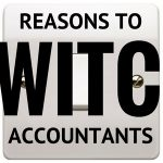 Reasons To Switch Accountants