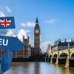 Brexit Impact on VAT for businesses – No Deal?