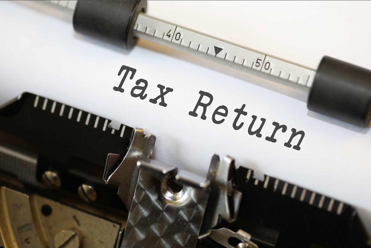 tax-return-chessington